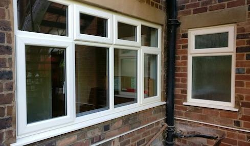 the latest bf974 5c630 Casement Windows - Birmingham Glass