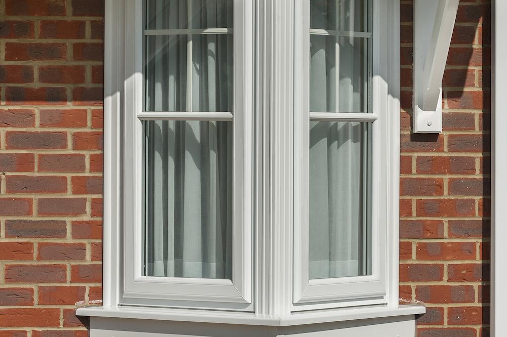 Windows Double Glazing Doors Conservatories Birmingham Uk